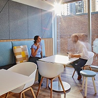7 Things to Look For When Leasing and Office - Let there Be Light