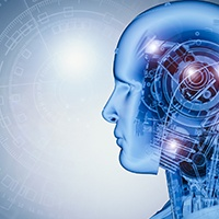 Technology Ready - Artificial Intelligence