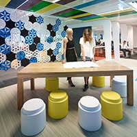 7 Things to Look For When Leasing and Office - Flexible Workspaces