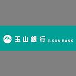 E.Sun Bank