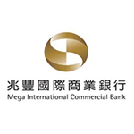 Mega International Commercial Bank
