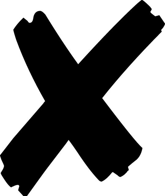 cross mark.png