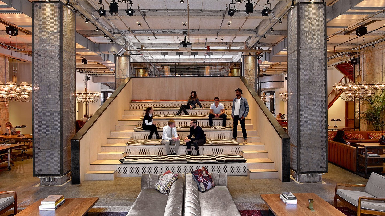 CoWorkingSpace_Neuehouse-NYC-5_ImageCredit-OfficeLovin.jpg