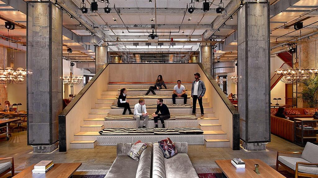 CoWorkingSpace_Neuehouse-NYC-5_ImageCredit-OfficeLovin.jpg