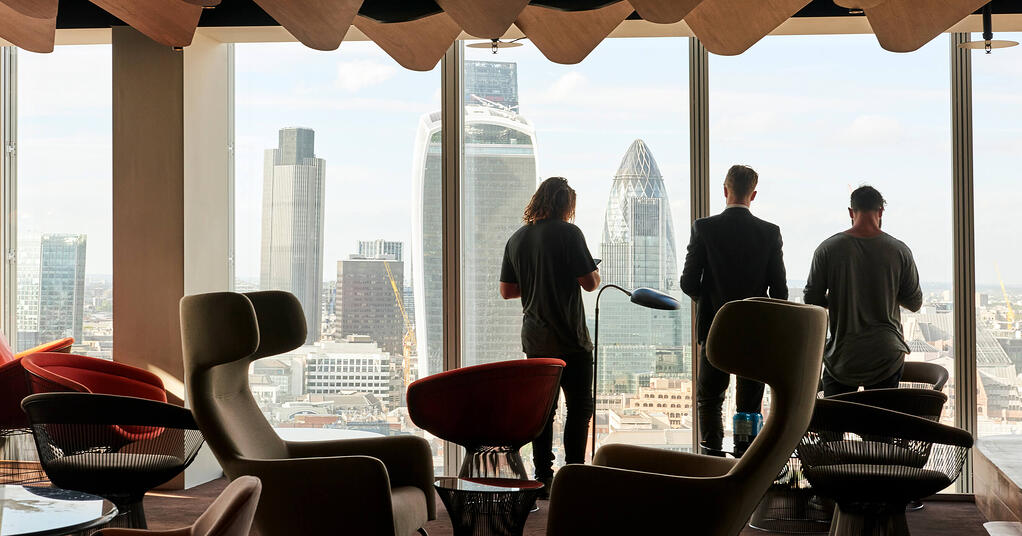 CoWorkingSpace_The_Shard_London_ImageCredit-TheOfficeGroup.jpg