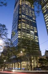 PCG_Bourke_Office Building
