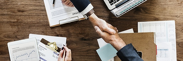 Property & Workplace Considerations - Landlord Relationship