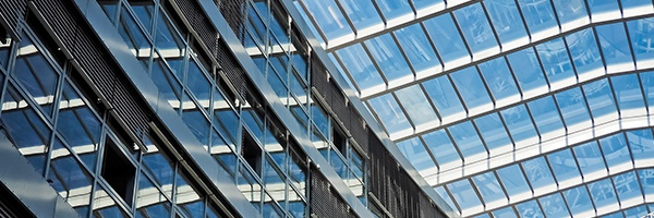 Property & Workplace Considerations - Natural Light