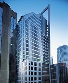 Sydney Corporate Real Estate, Commercial Lease by PCG