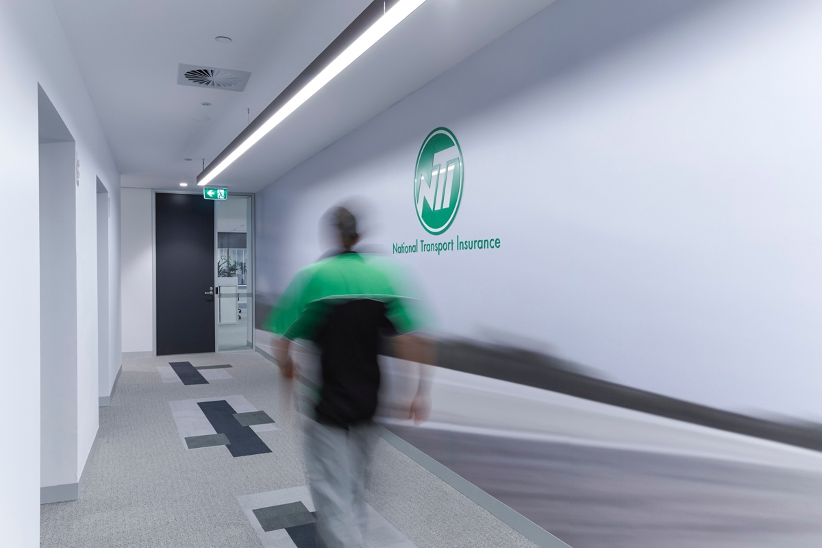 NTI Sydney_ Fitout Tenant Representation, Interior Design, Project & Construction Management Project Banner Image by PCG
