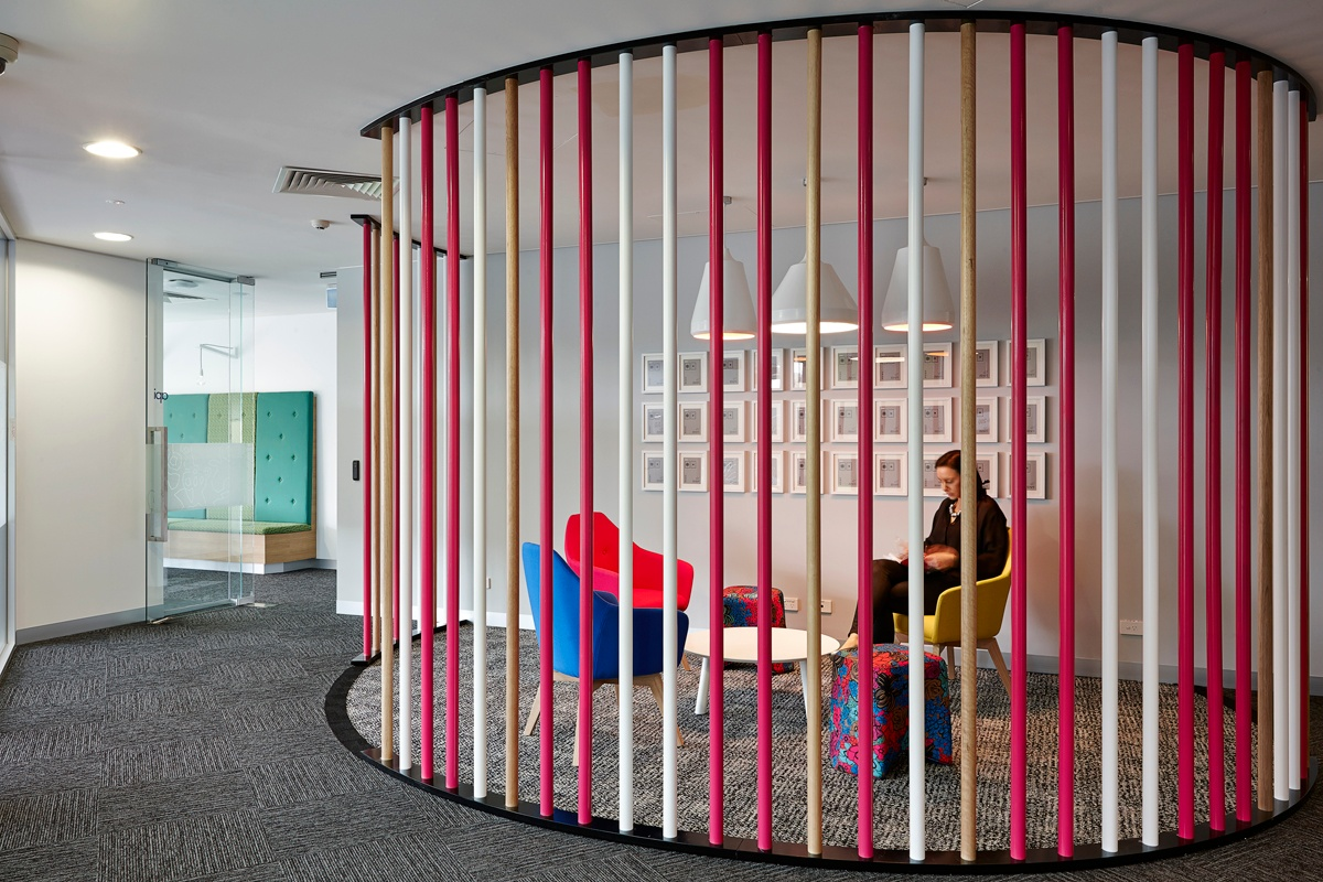 API Melbourne Tenant Representation, Interior Design, Project & Construction Management Project Image 3 by PCG