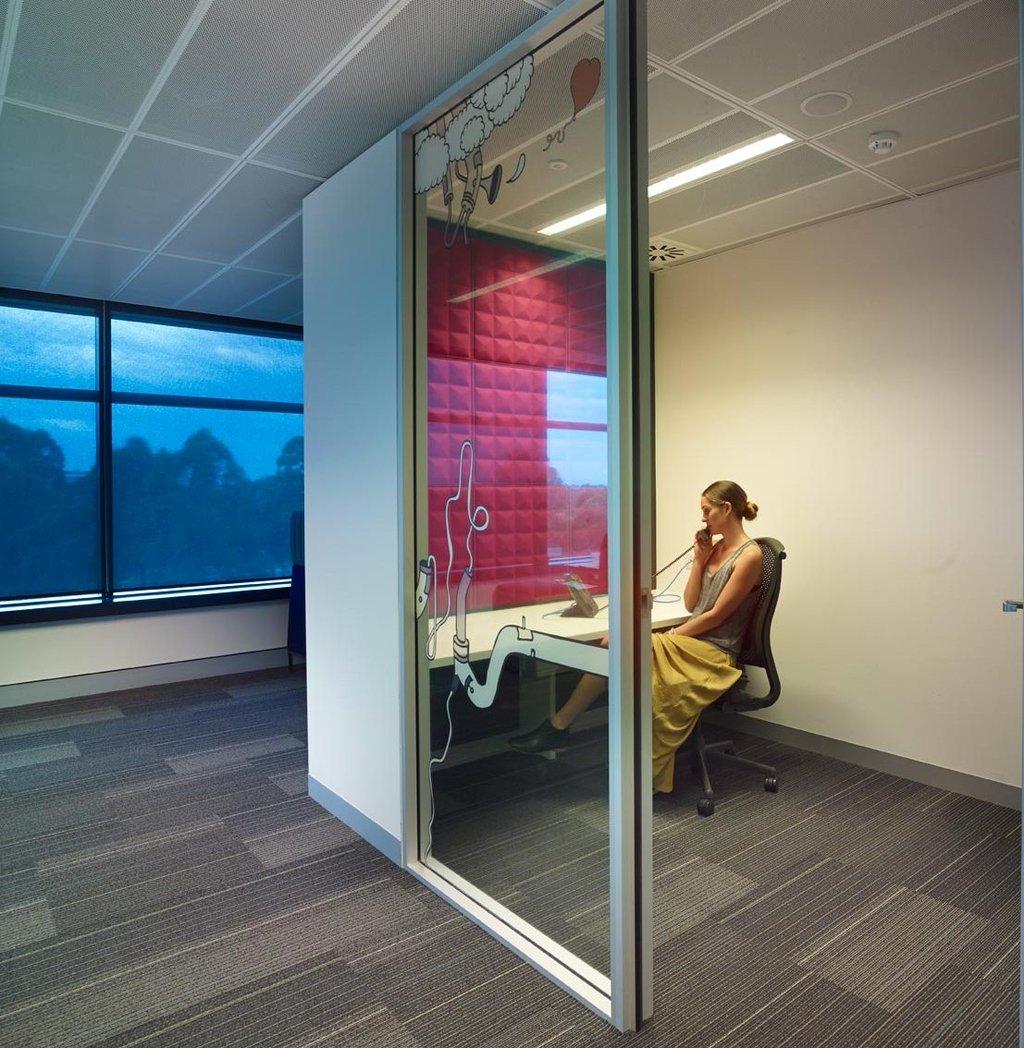 PCG-Lion-Hmbsh Office Design Trends