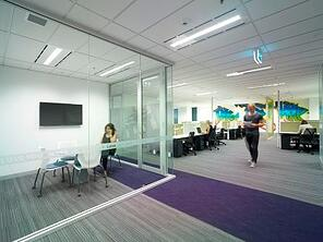 MYOB Office