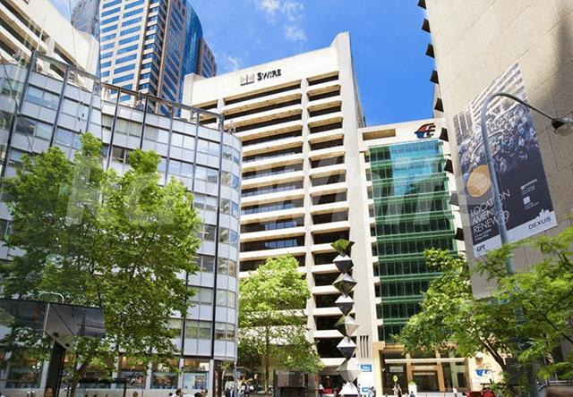 MICB - Sydney - 2