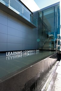 Pfizer Australia Lord Florey Learning and Conference Centre West Ryde NSW